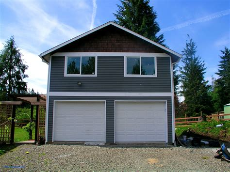 Cost To Build A Garage With Apartment Make Your Own Beautiful  HD Wallpapers, Images Over 1000+ [ralydesign.ml]
