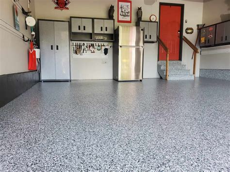 Cost To Epoxy Garage Floor Make Your Own Beautiful  HD Wallpapers, Images Over 1000+ [ralydesign.ml]