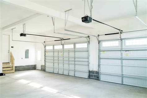Cost To Install A Garage Door Opener Make Your Own Beautiful  HD Wallpapers, Images Over 1000+ [ralydesign.ml]