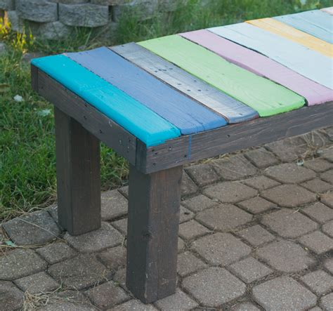 Cost To Build A Woodworking Bench Image