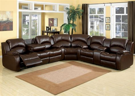 Costco Couches Iphone Wallpapers Free Beautiful  HD Wallpapers, Images Over 1000+ [getprihce.gq]