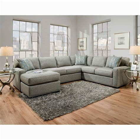 Costco Furniture Online Iphone Wallpapers Free Beautiful  HD Wallpapers, Images Over 1000+ [getprihce.gq]