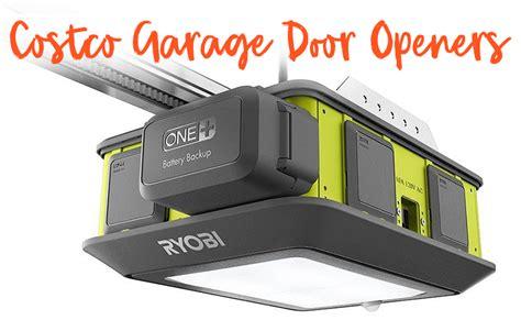 Costco Garage Door Openers Make Your Own Beautiful  HD Wallpapers, Images Over 1000+ [ralydesign.ml]