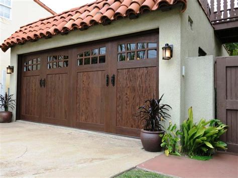 Costco Garage Doors Reviews Make Your Own Beautiful  HD Wallpapers, Images Over 1000+ [ralydesign.ml]