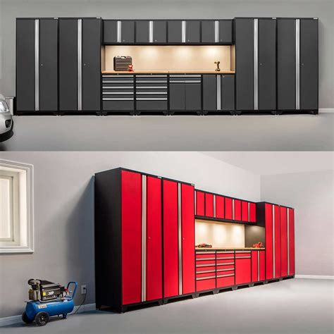 Costco Storage Cabinets Garage Make Your Own Beautiful  HD Wallpapers, Images Over 1000+ [ralydesign.ml]