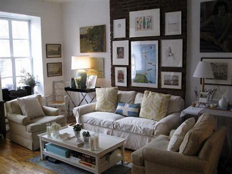 Cosy Home Decor Home Decorators Catalog Best Ideas of Home Decor and Design [homedecoratorscatalog.us]
