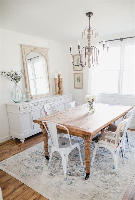 Cottage Dining Rooms Iphone Wallpapers Free Beautiful  HD Wallpapers, Images Over 1000+ [getprihce.gq]
