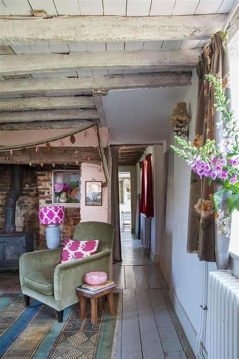 Cottage Interior Decorating Ideas Make Your Own Beautiful  HD Wallpapers, Images Over 1000+ [ralydesign.ml]