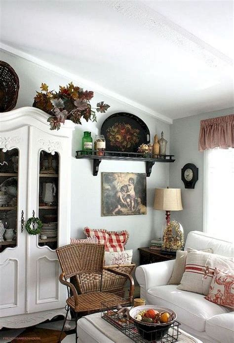 Cottage Style Home Decorating Home Decorators Catalog Best Ideas of Home Decor and Design [homedecoratorscatalog.us]