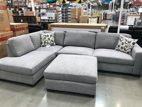 Couches Costco Iphone Wallpapers Free Beautiful  HD Wallpapers, Images Over 1000+ [getprihce.gq]