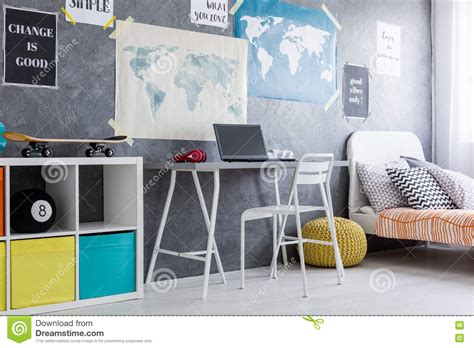 Couleur Interieur Mol Openingsuren Huis Design 2018 Beste Huis Design 2018 [somenteonecessario.club]