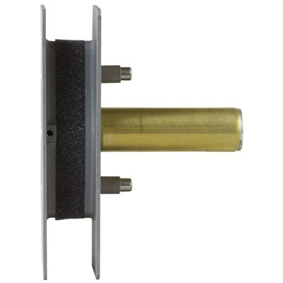 COUNTER COIL RECOIL REDUCER Danuser Counter Coil