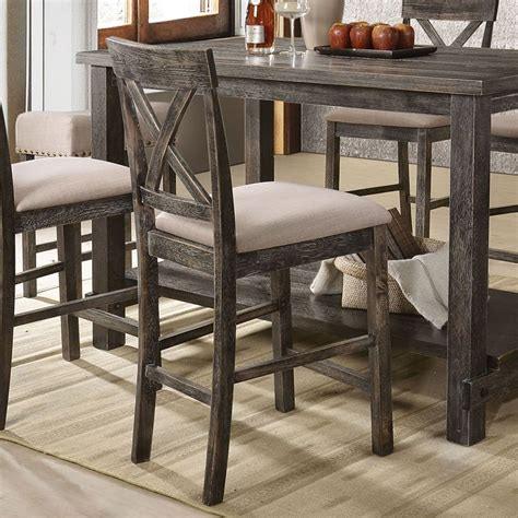 Counter Height Dining Room Chairs Iphone Wallpapers Free Beautiful  HD Wallpapers, Images Over 1000+ [getprihce.gq]