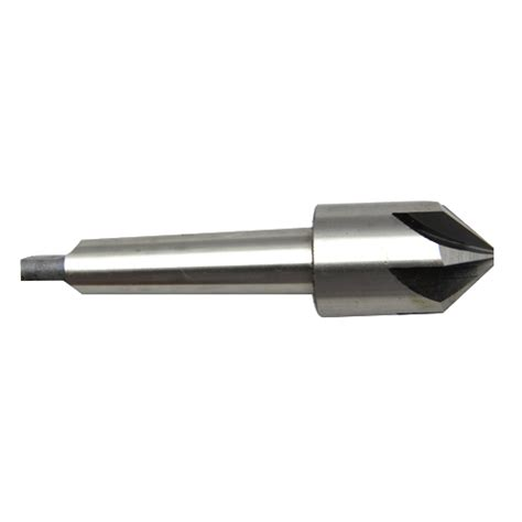 Counter sink tool Image