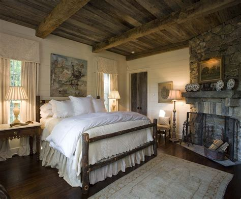 Country Bedroom Suites Iphone Wallpapers Free Beautiful  HD Wallpapers, Images Over 1000+ [getprihce.gq]