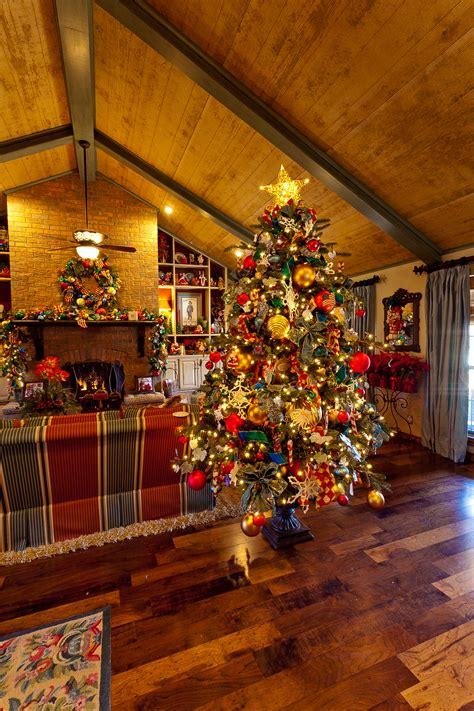 Country Christmas Home Decor Home Decorators Catalog Best Ideas of Home Decor and Design [homedecoratorscatalog.us]