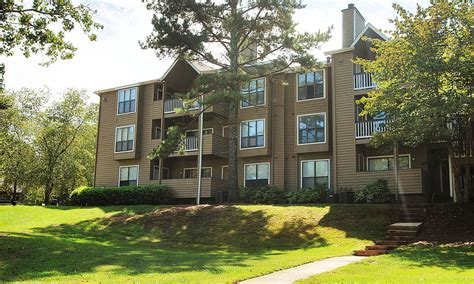 Country Club Apartments Norcross Ga Math Wallpaper Golden Find Free HD for Desktop [pastnedes.tk]
