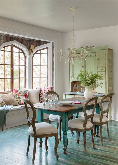 Country Dining Room Ideas Iphone Wallpapers Free Beautiful  HD Wallpapers, Images Over 1000+ [getprihce.gq]