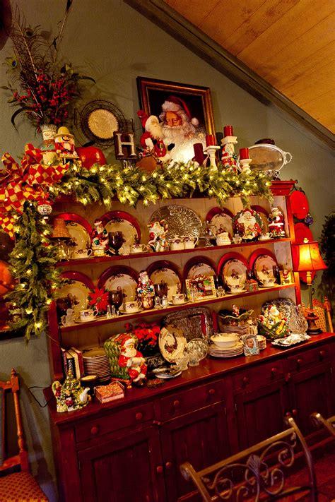 Country Home Christmas Decorating Ideas Home Decorators Catalog Best Ideas of Home Decor and Design [homedecoratorscatalog.us]