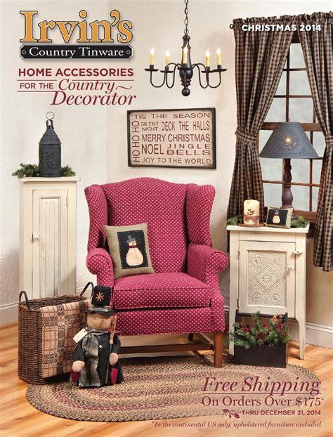 Country Home Decor Catalog Home Decorators Catalog Best Ideas of Home Decor and Design [homedecoratorscatalog.us]