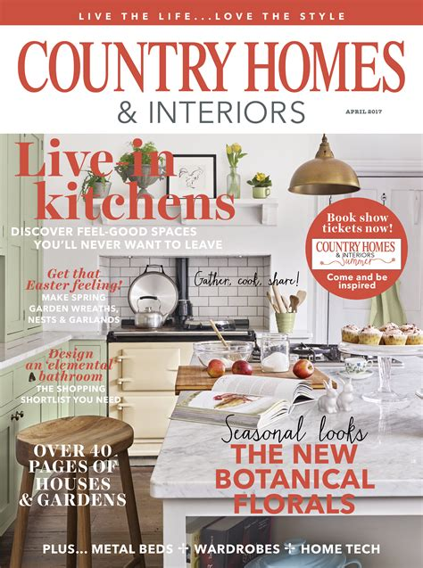 Country Home Decor Magazine Home Decorators Catalog Best Ideas of Home Decor and Design [homedecoratorscatalog.us]