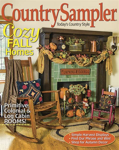 Country Home Decor Magazines Home Decorators Catalog Best Ideas of Home Decor and Design [homedecoratorscatalog.us]