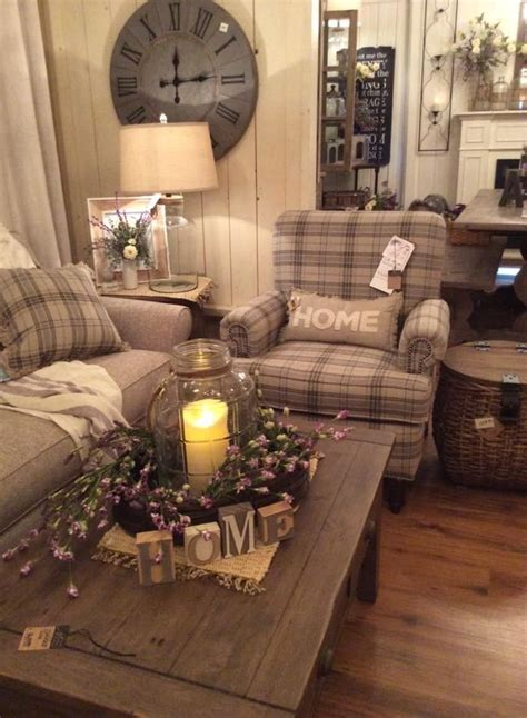 Country Home Decor Stores Home Decorators Catalog Best Ideas of Home Decor and Design [homedecoratorscatalog.us]