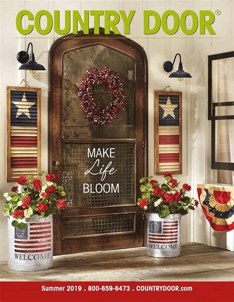 Country Home Decorating Catalogs Home Decorators Catalog Best Ideas of Home Decor and Design [homedecoratorscatalog.us]