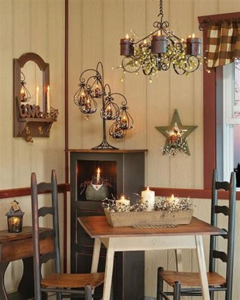 Country Home Decorating Ideas Pinterest Home Decorators Catalog Best Ideas of Home Decor and Design [homedecoratorscatalog.us]