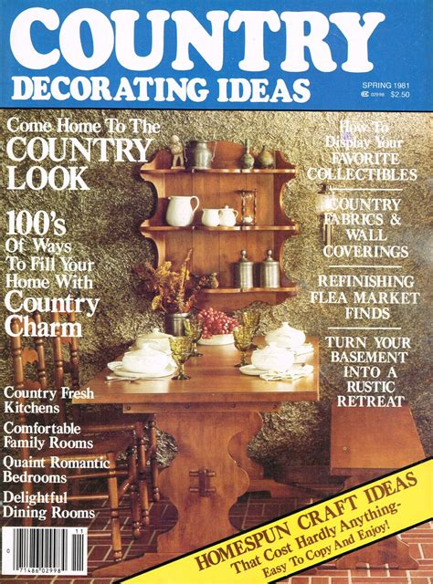 Country Home Decorating Magazine Home Decorators Catalog Best Ideas of Home Decor and Design [homedecoratorscatalog.us]