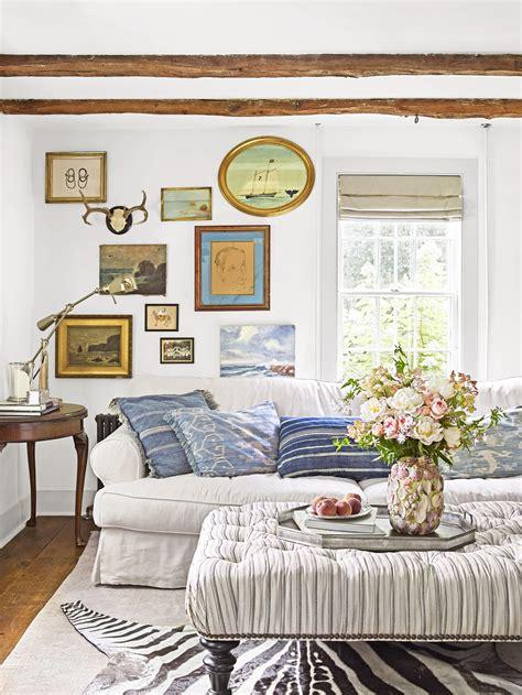 Country Homes Decorating Ideas Home Decorators Catalog Best Ideas of Home Decor and Design [homedecoratorscatalog.us]