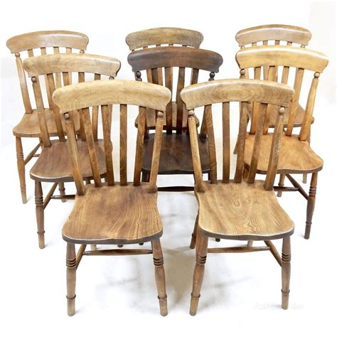 Country Kitchen Chairs Iphone Wallpapers Free Beautiful  HD Wallpapers, Images Over 1000+ [getprihce.gq]