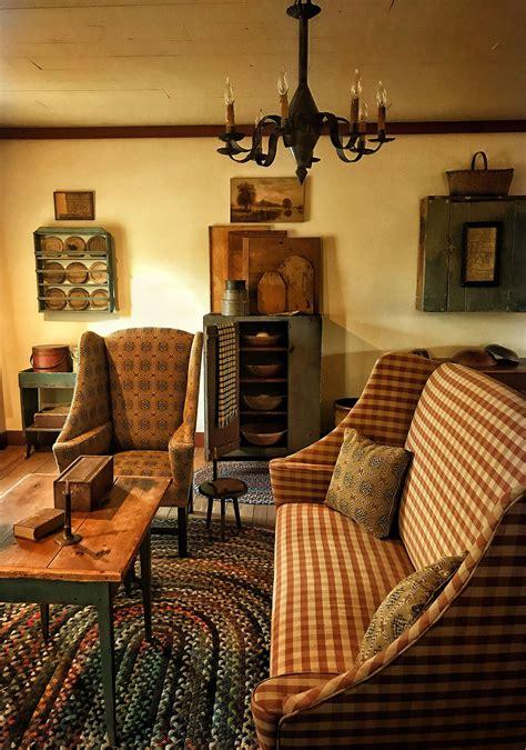 Country Living Home Decor Home Decorators Catalog Best Ideas of Home Decor and Design [homedecoratorscatalog.us]