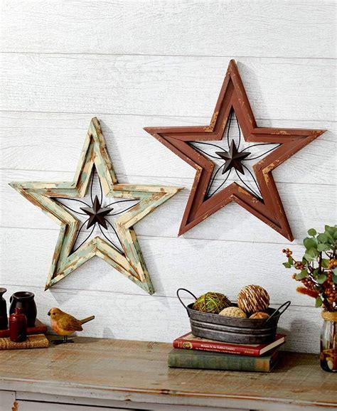Country Star Decorations Home Home Decorators Catalog Best Ideas of Home Decor and Design [homedecoratorscatalog.us]