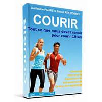 Courir : tout ce que vous devez savoir pour courir 10 km promotional code