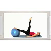 Cours de pilates en videos en francais promotional code