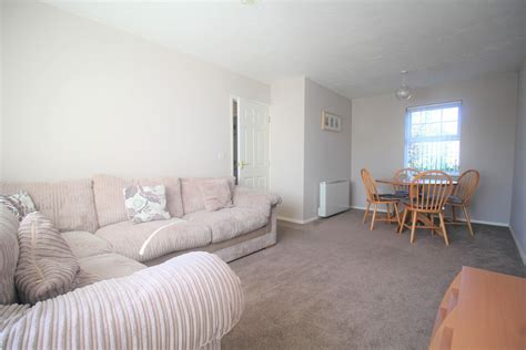 Coventry Flats To Rent 1 Bedroom Iphone Wallpapers Free Beautiful  HD Wallpapers, Images Over 1000+ [getprihce.gq]