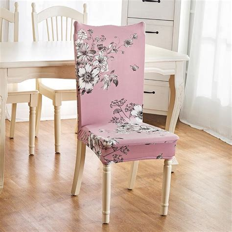 Cover Dining Room Chairs Iphone Wallpapers Free Beautiful  HD Wallpapers, Images Over 1000+ [getprihce.gq]