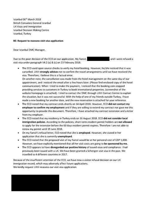 Cover Letter For A Report Sample Visa Tutor