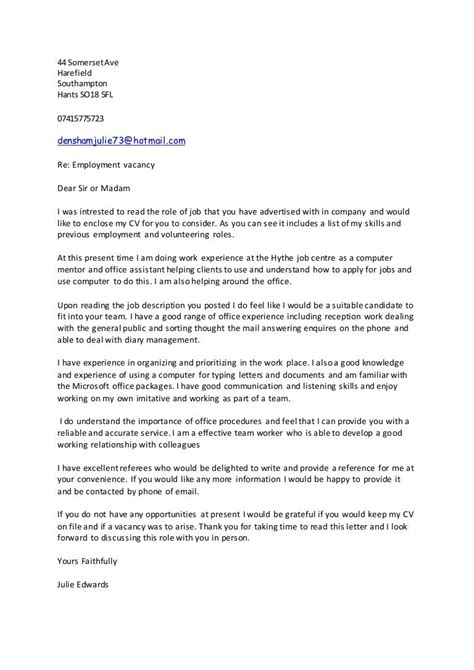 Upenn Cover Letter.Cover Letters Upenn How To Write Resume Germany