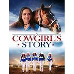 Watch cowgirl's story 2017 hd online