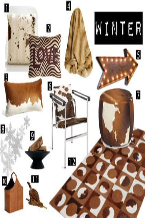 Cowhide Home Decor Home Decorators Catalog Best Ideas of Home Decor and Design [homedecoratorscatalog.us]