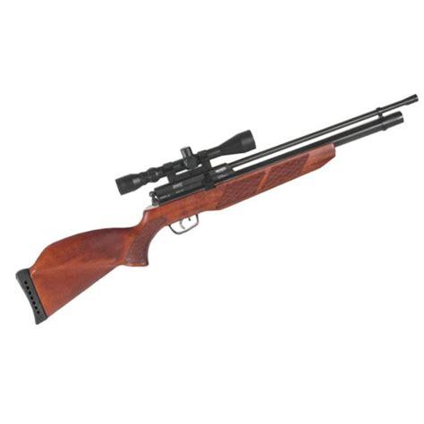 Coyote 22 Air Rifle