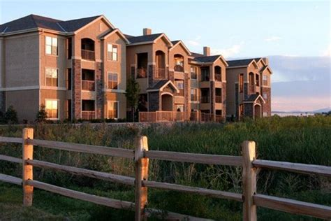 Coyote Ranch Apartments Math Wallpaper Golden Find Free HD for Desktop [pastnedes.tk]