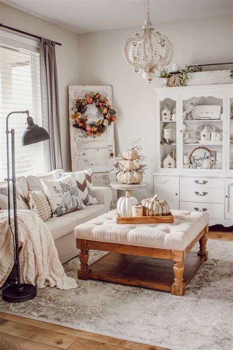 Cozy Cottage Home Decor Home Decorators Catalog Best Ideas of Home Decor and Design [homedecoratorscatalog.us]
