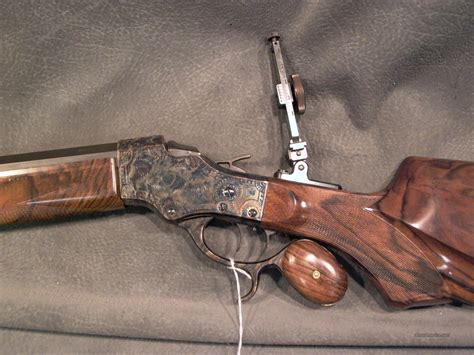 Cpa Rifle Reviews