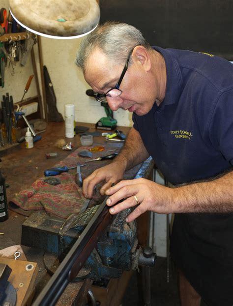 Cpc Gunsmithing