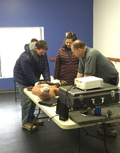 cpr dog training.aspx Image