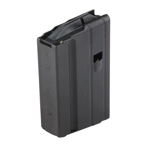 Cproducts Ar15 10rd Magazine 7 62x39 Brownells
