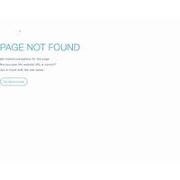 Créer un business de vente de formations À distance offer